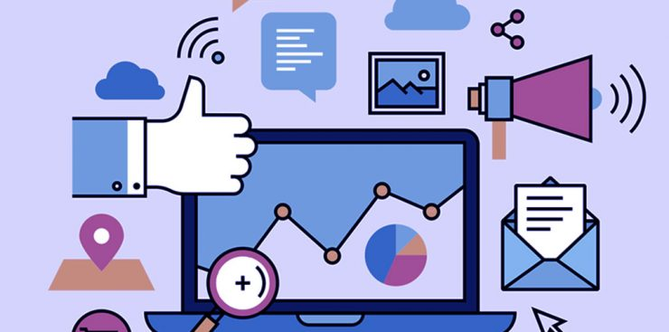 5 Dicas Incríveis para melhorar o Engajamento de campanhas no Facebook ADS thumbnail