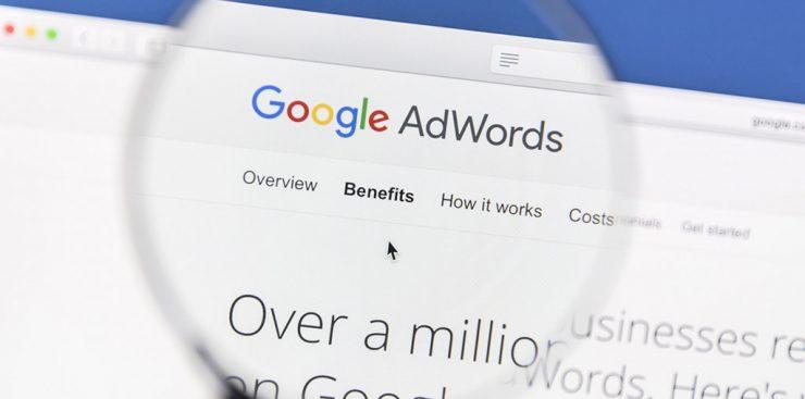 Conceitos Básicos para uma Campanha de Sucesso no Google AdWords thumbnail