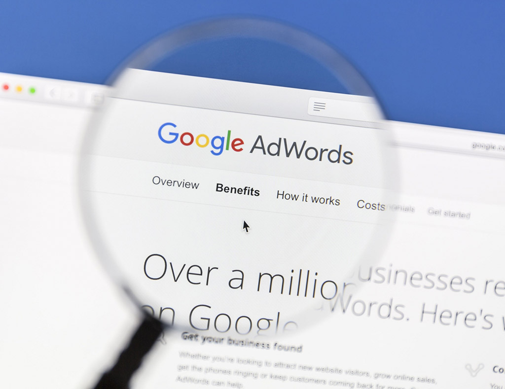 Conceitos Básicos para uma Campanha de Sucesso no Google AdWords