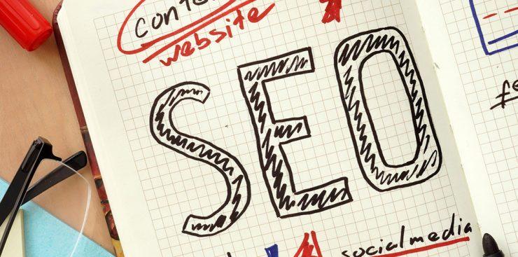 Como a Otimização de Sites Pode Aumentar sua Performance no Mercado? thumbnail