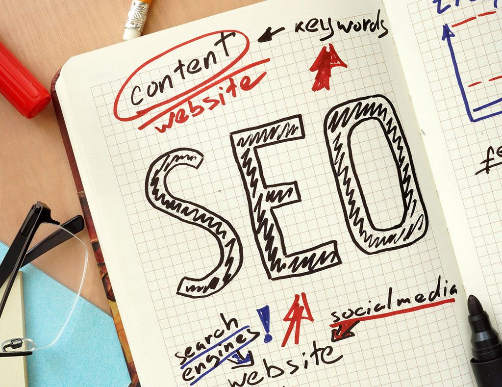 Como a Otimização de Sites Pode Aumentar sua Performance no Mercado?