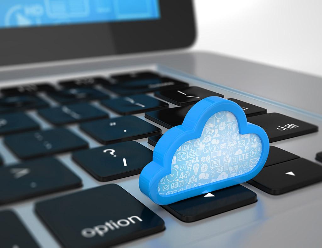 Serviços de Nuvem para Sua Empresa e a Segurança dos Dados