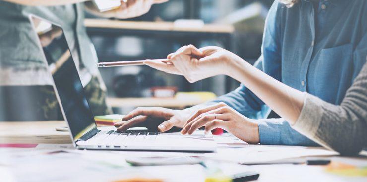 Tecnologias que Estão Impactando o Marketing Digital thumbnail