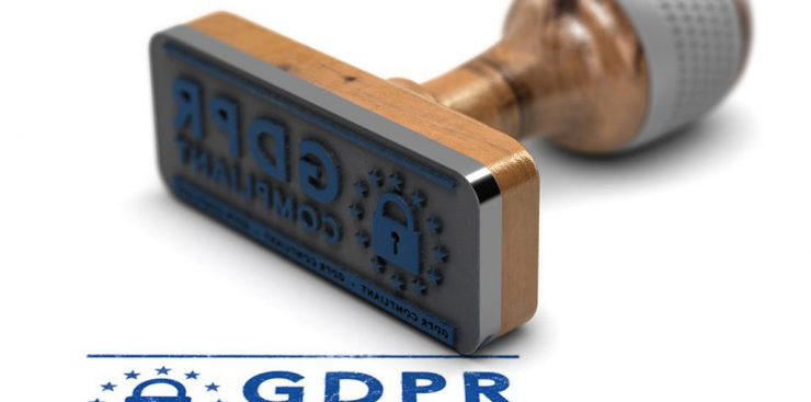 Segurança Digital: Proteção de Dados Pessoais na Internet thumbnail