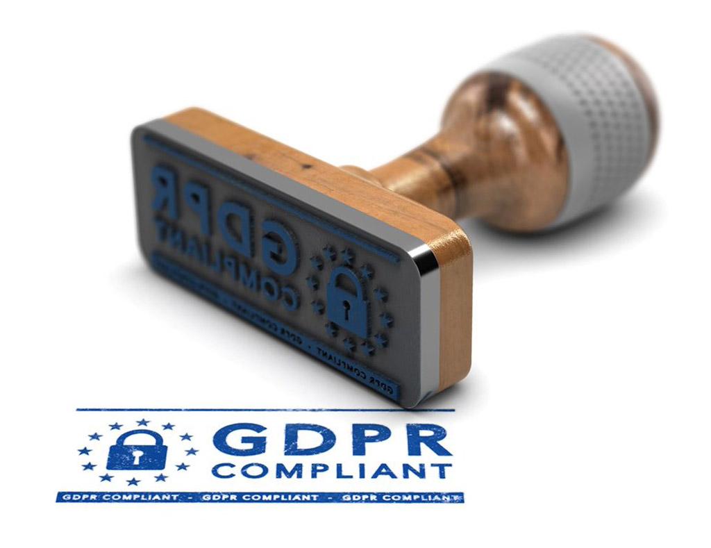 Segurança Digital: Proteção de Dados Pessoais na Internet
