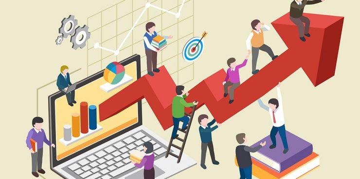 Planeje e Tenha um Melhor Desempenho em Marketing e Vendas Gastando Menos thumbnail