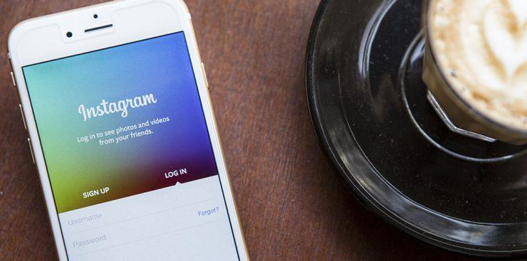 10 Dicas para Usar o Instagram de Forma Profissional thumbnail