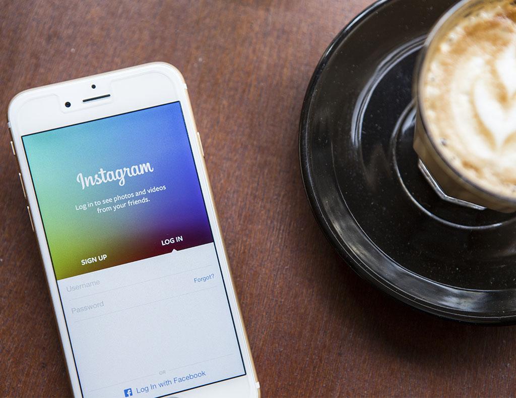 10 Dicas para Usar o Instagram de Forma Profissional