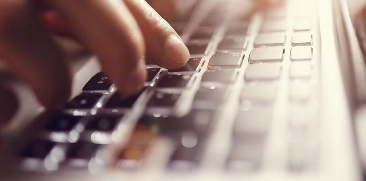 08 Sites para Você Ficar por Dentro de Tudo Sobre Tecnologia da Informação thumbnail