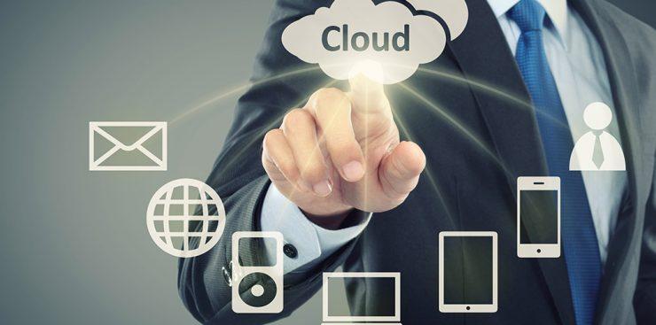 Você sabe o que é Tecnologia de Negócios (TN)? thumbnail