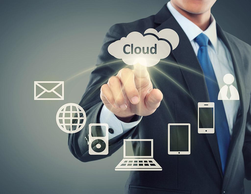 Você sabe o que é Tecnologia de Negócios (TN)?