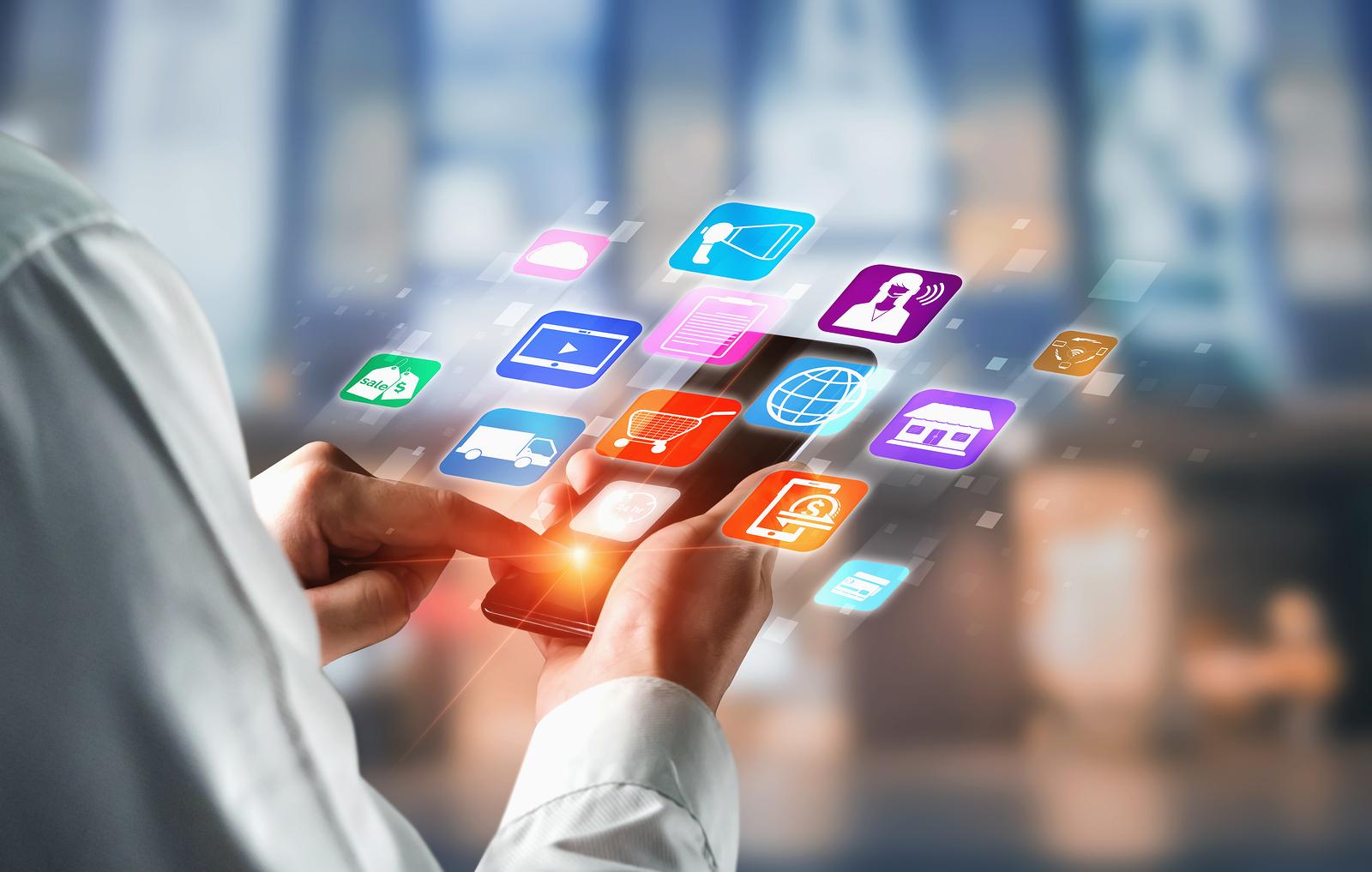 4 ferramentas de Marketing Digital indispensáveis para o seu negócio thumbnail